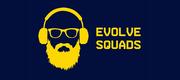 Evolve Squads