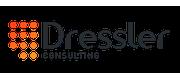 Dressler Consulting