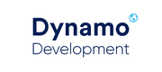 Dynamo Development, Inc.