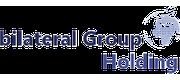 bilateral Consulting GmbH (Switzerland)