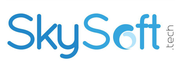 SkySoft.tech