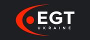 EGT Ukraine