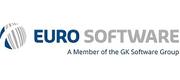 Eurosoftware UA
