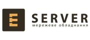 EServer