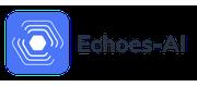 ECHOES-AI