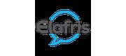 Elafris
