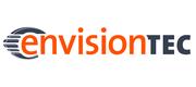 EnvisionTEC GmbH