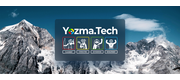 Yozma.Tech