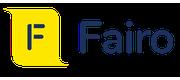 Fairo LLC