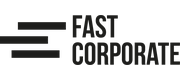 Fast Corporate