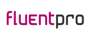 FluentPro Software Corporation
