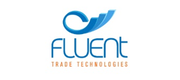Fluent Trade Technologies