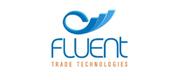 Fluent Trade Technologies