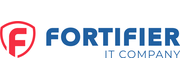 Fortifier IT Company