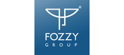 Fozzy Group, Корпорація