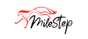 MileStep