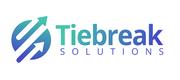 Tiebreak Solutions