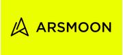 Arsmoon