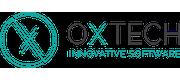 OxTech