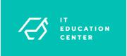 IT Education center