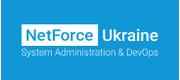 NetForce Ukraine LLC