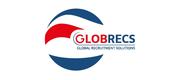 GLOBRECS | Global Recruitment Solutions