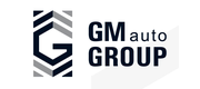 GM auto group