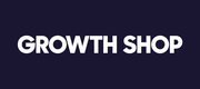 Growth Shop (London-Kyiv)