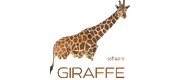 Giraffe Software