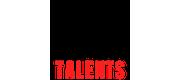 Games Factory Talents
