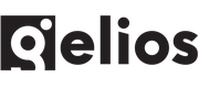 Gelios Company