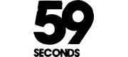59seconds.io