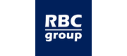 RBC Group