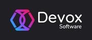 Devox Software