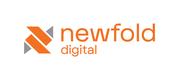 Newfold Digital Ukraine