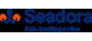 Seadora LTD