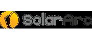 SolarArc Technologies, LLC