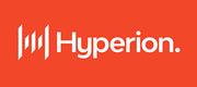 Hyperion Tech