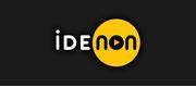 Idenon