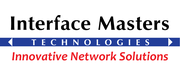 Interface Masters Technologies