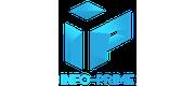 Info-Prime