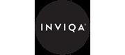 Inviqa