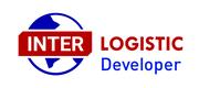 InterLogistic LLC