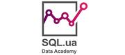 SQL.ua