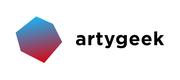 Artygeek
