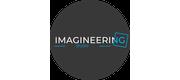 «Imagineering Studio»