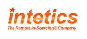 Intetics Inc.