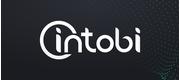 Intobi