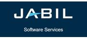 Jabil Software Services