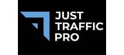 Just Traffic Pro